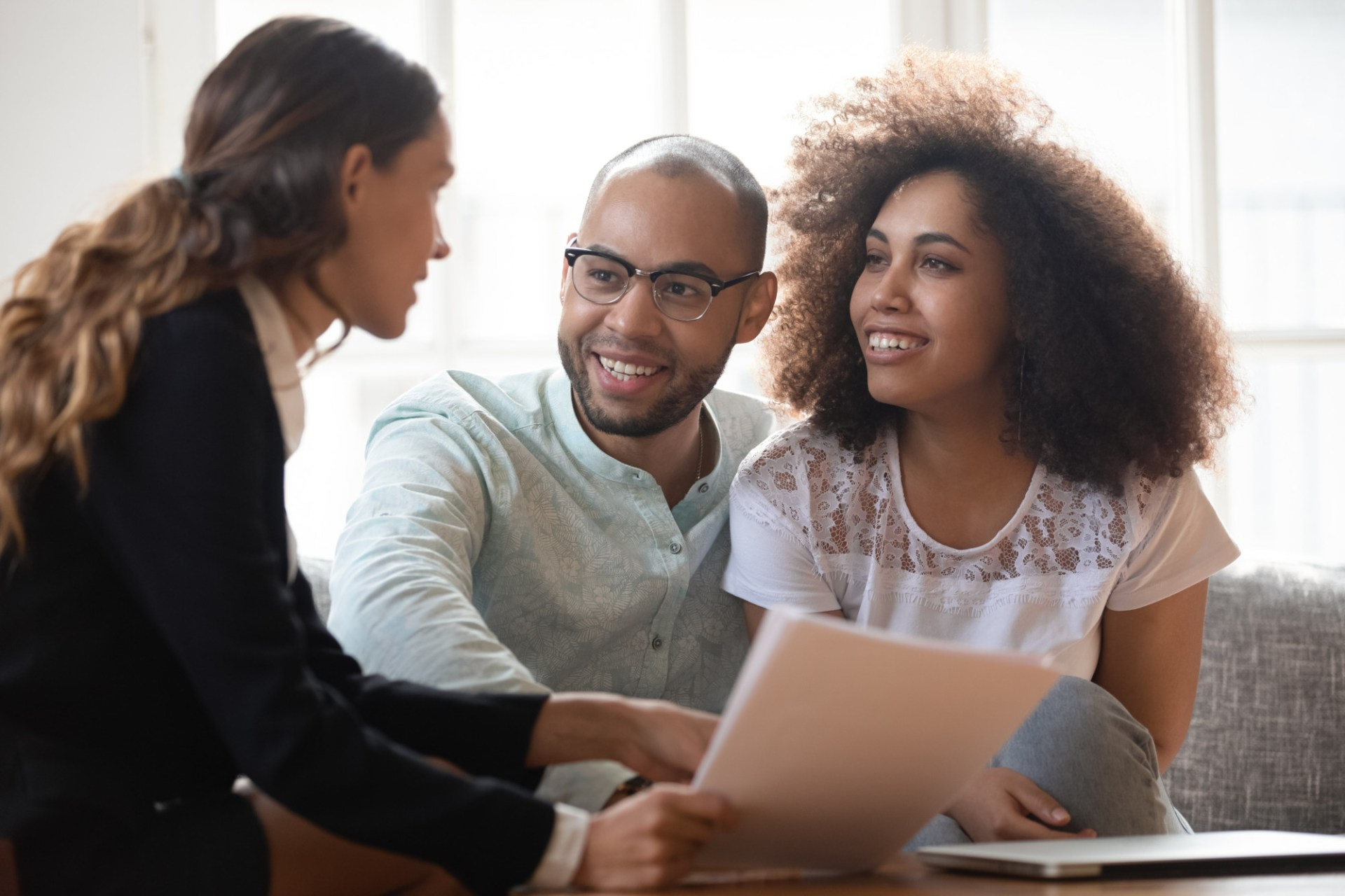 How to Use a Buyer's Agent in a Buyer's Market