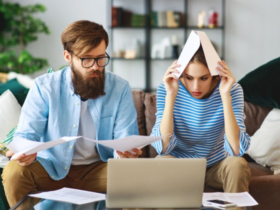 Filing Taxes for Homeowners in NYC