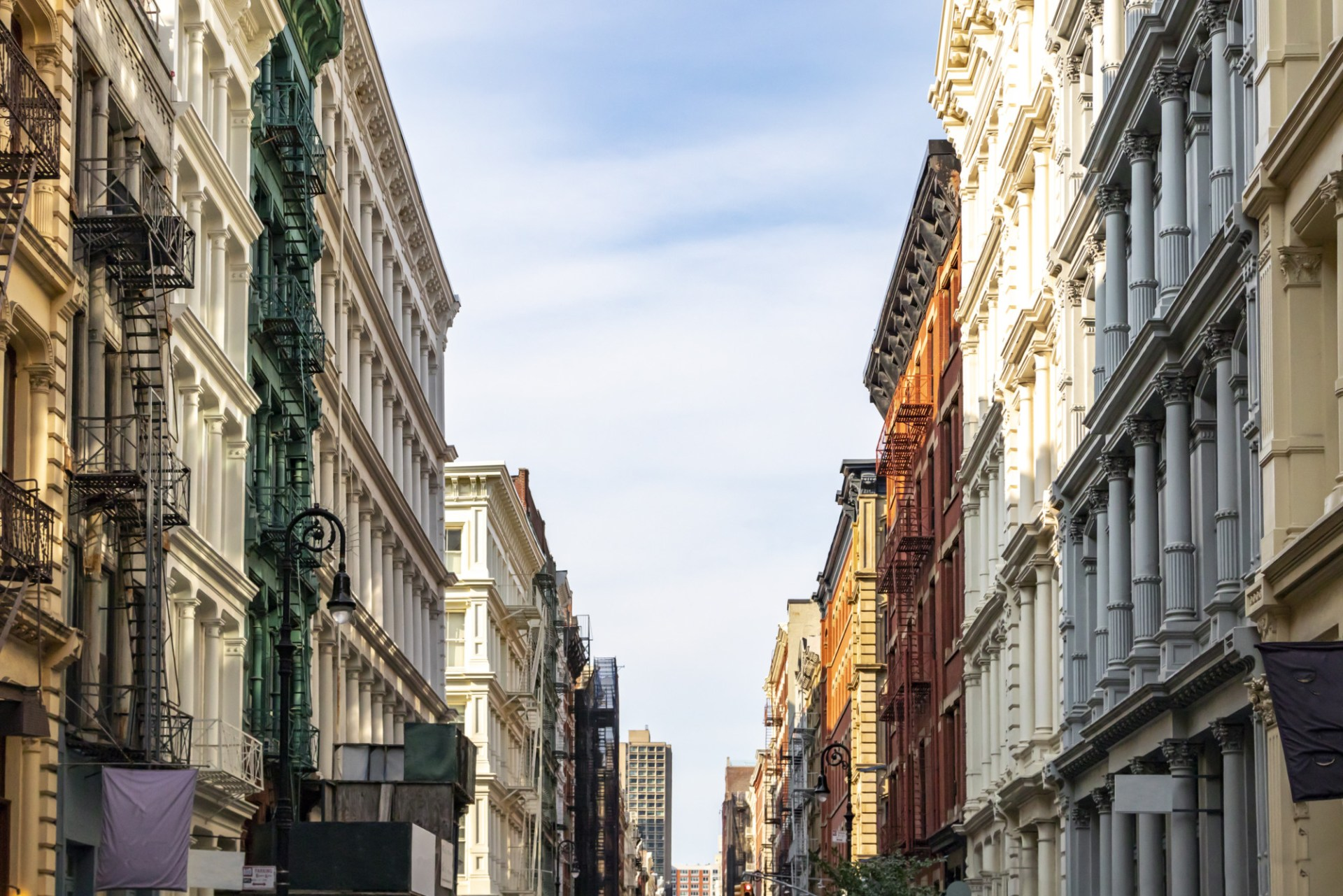 What Makes Buying Real Estate in NYC Different from Anywhere Else?