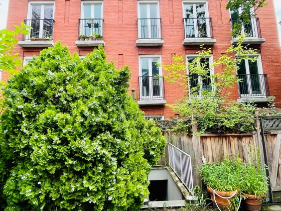 What Repairs are Condo and Co-op Buildings Responsible For?