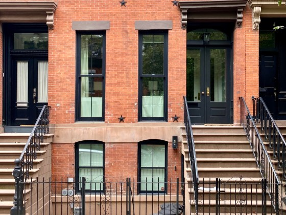 Can You Sell a Home with a Lien on It?