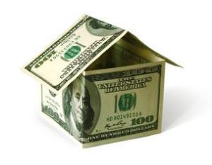 mortgage-house-money-304
