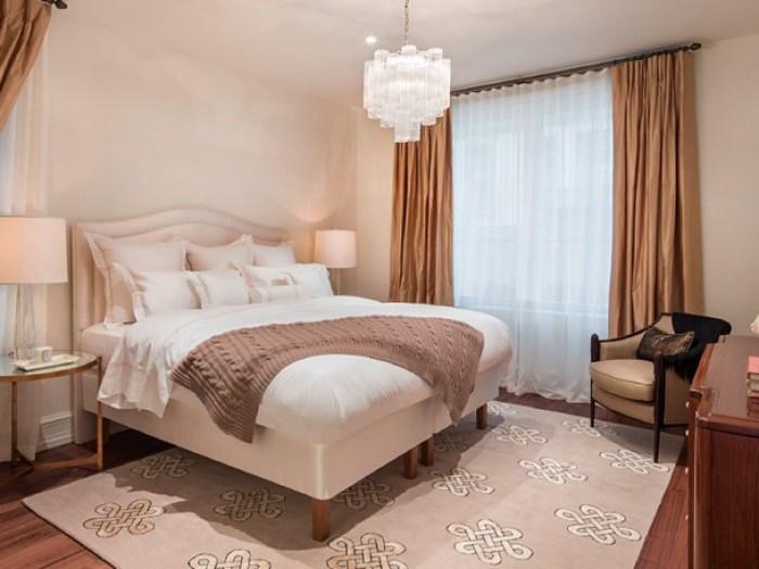 22-CPS-Bedroom