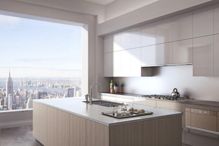 432-Park-Avenue-Kitchens