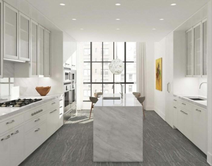 Kitchen-80