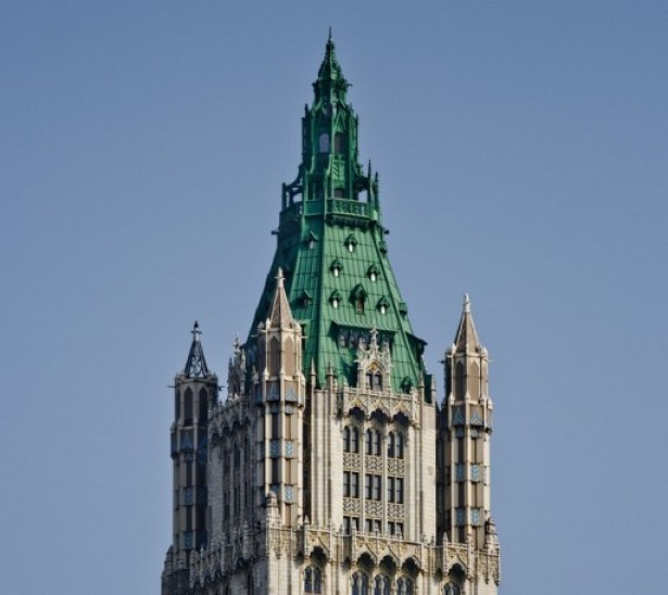 Woolworth-Tower-Penthouse