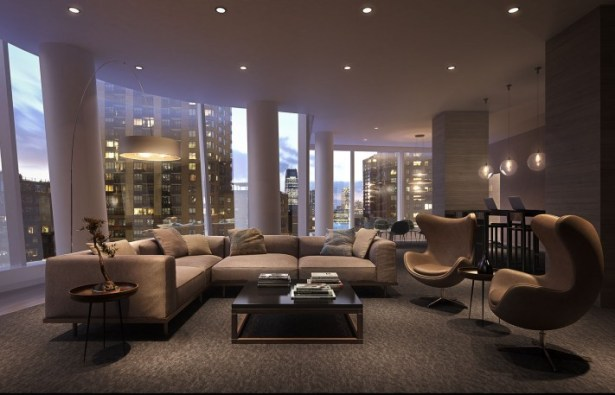50-West-Residents-Lounge