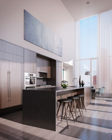 Living-Room-Double-Height