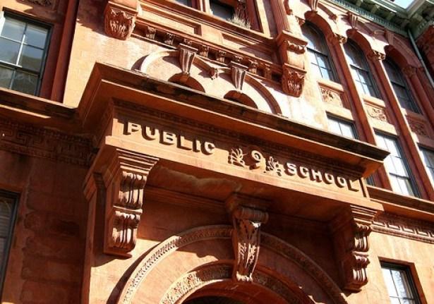 NYC-Public-Schools