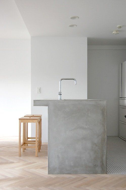 Upgrade Your Kitchen: How to Choose New Countertops