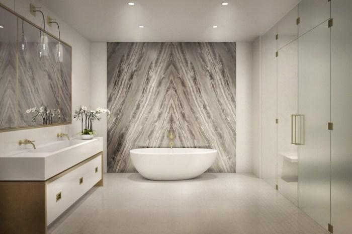 design-master-bathroom-1_compressed