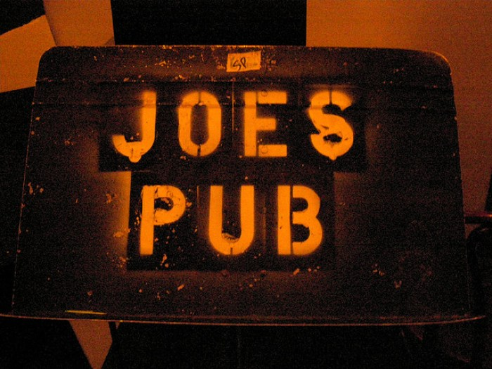 joes-pub