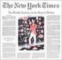 New-York-Times-Buyers-Broker
