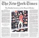New-York-Times-Buyers-Broker