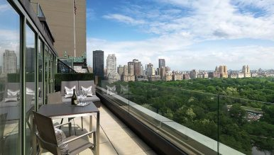 new-york-penthouse