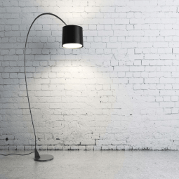 Lighting Solutions for NYC Apartments