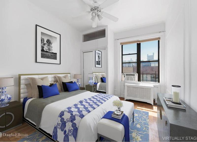 139 East 30th Street, Apt 6B