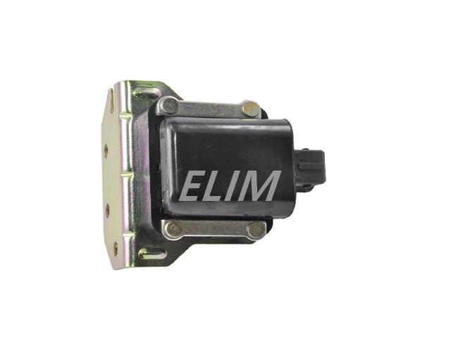 EKIL-2703M