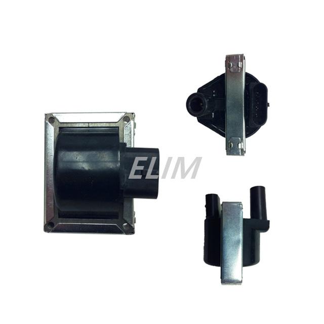 EKIL-2805