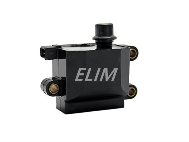 EKIL-2910