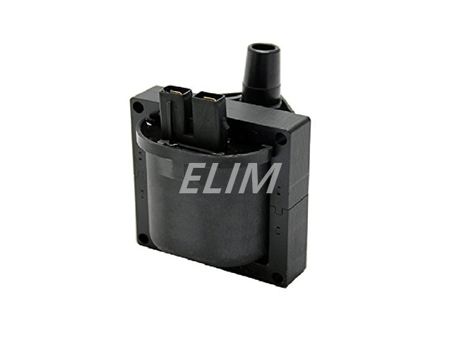 EKIL-3104