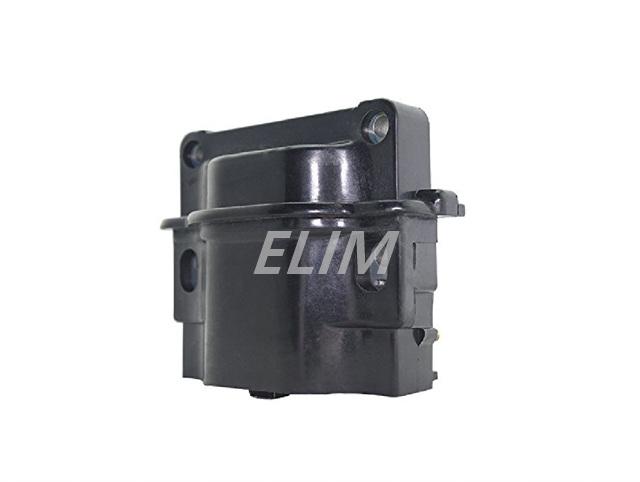 EKIL-3701