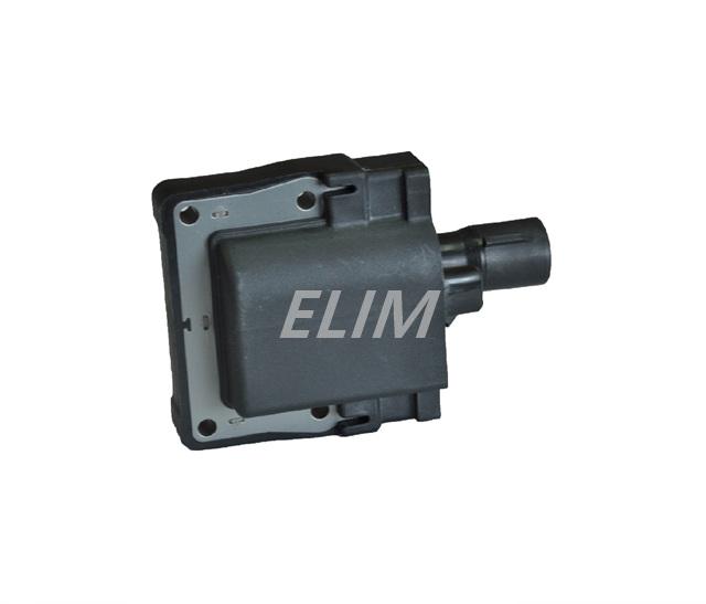 EKIL-3709
