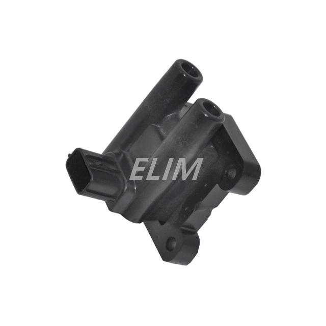 EKIL-8035B