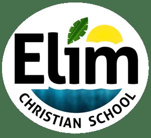 Elim Christian School