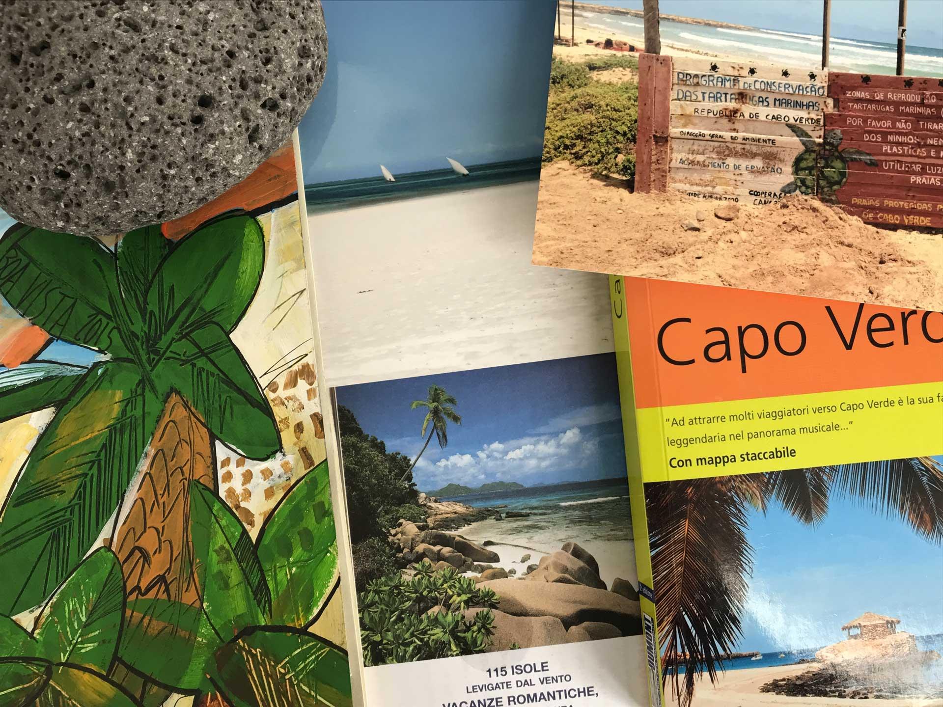 Elimeli categoria blog viaggi Africa