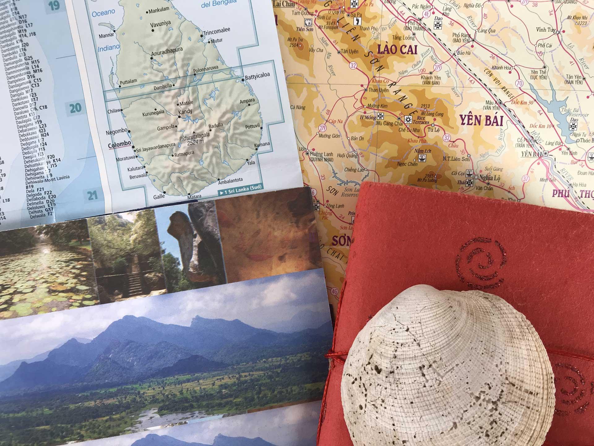 Elimeli categoria blog viaggi Asia