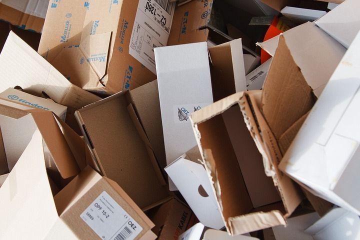 destruccion de documentos mallorca | Elimina