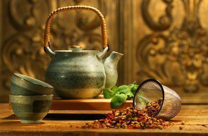 herpes labial remedios caseros | Remedios para el fuego en los labios