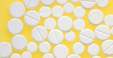 aciclovir y los herpes simples