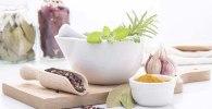 Remedios caseros para el herpes