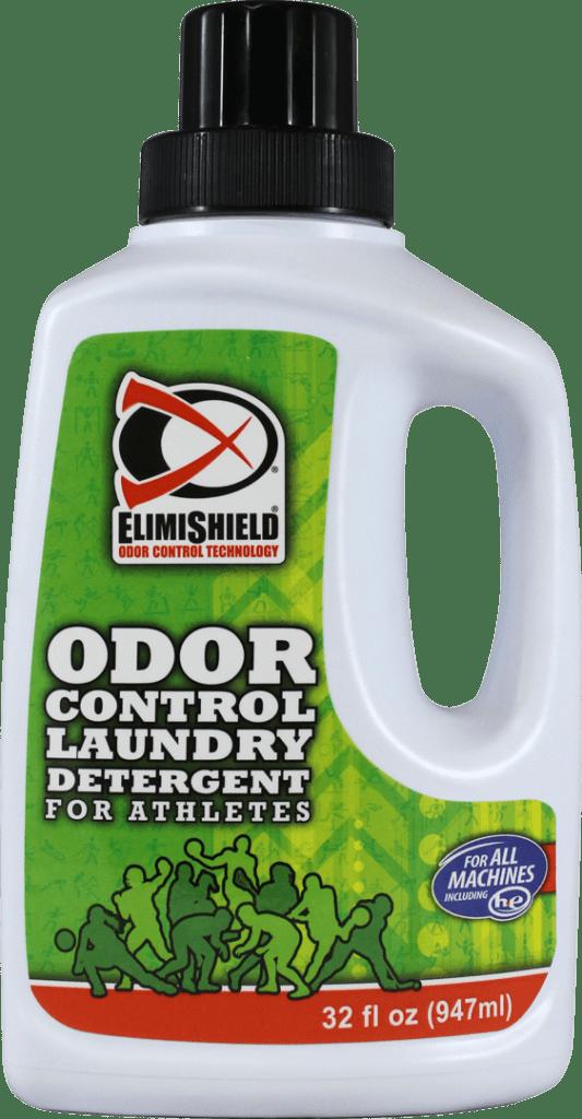 ElimiShield 32oz Laundry Detergent ElimiShieldOCT