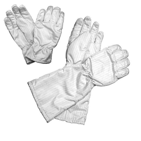 Link to Buy ESD Anti Static Hot Gloves