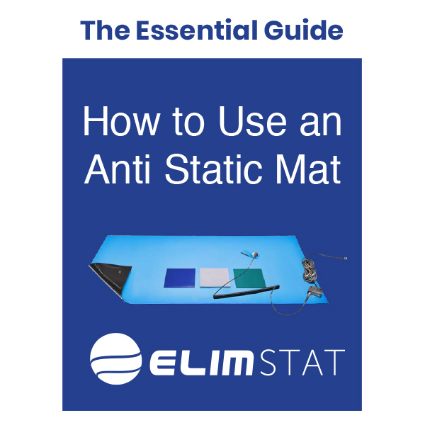 Link to Download How to Use an Anti Static Mat