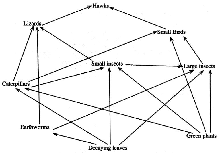 KCSE 2010 Biology Paper 1