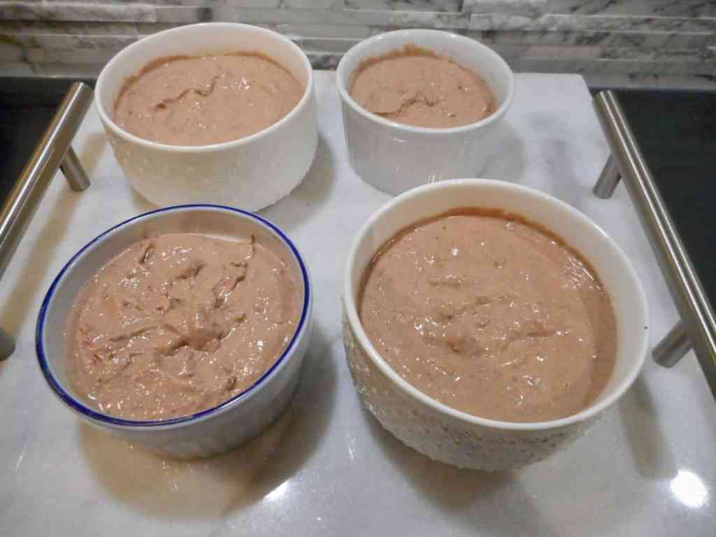 Perfect Party Pate TravelFoodCool