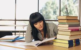 Курсове за матура, курсове за матура по БЕЛ, курсове за матура по български език и литература, курсове за матура по математика