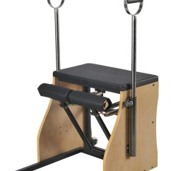 Pilates Chair For Sale Floor Protector Chairs Best Buy Wood Combo Elina