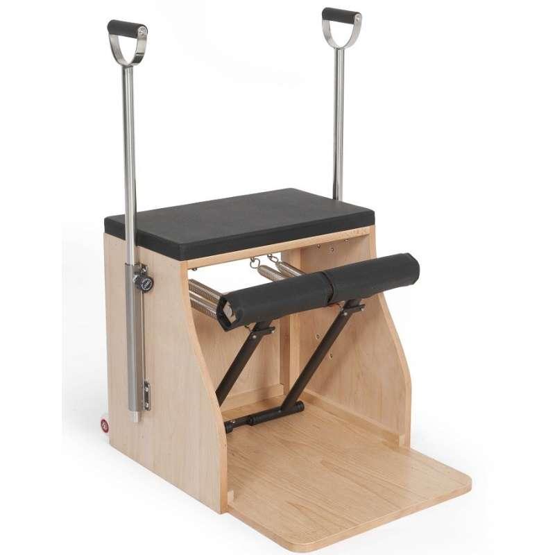 wunda chair accessories folding camp rocking wood combo