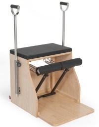 Pilates Chair Photo Albums - Fabulous Homes Interior ...