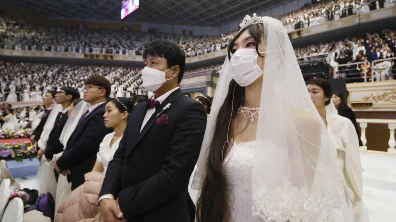 De Madrid a Japón: El pánico por el coronavirus se extiende por el ...