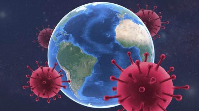 Coronavirus: una crisis no anunciada de impacto global