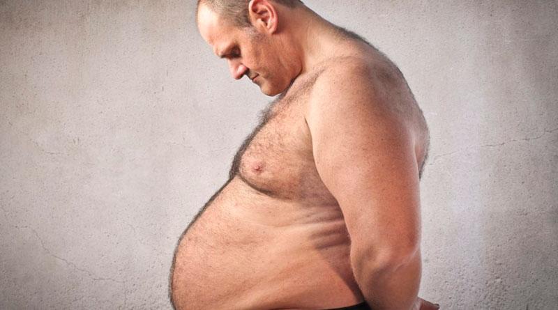 cancer grasa abdominal)