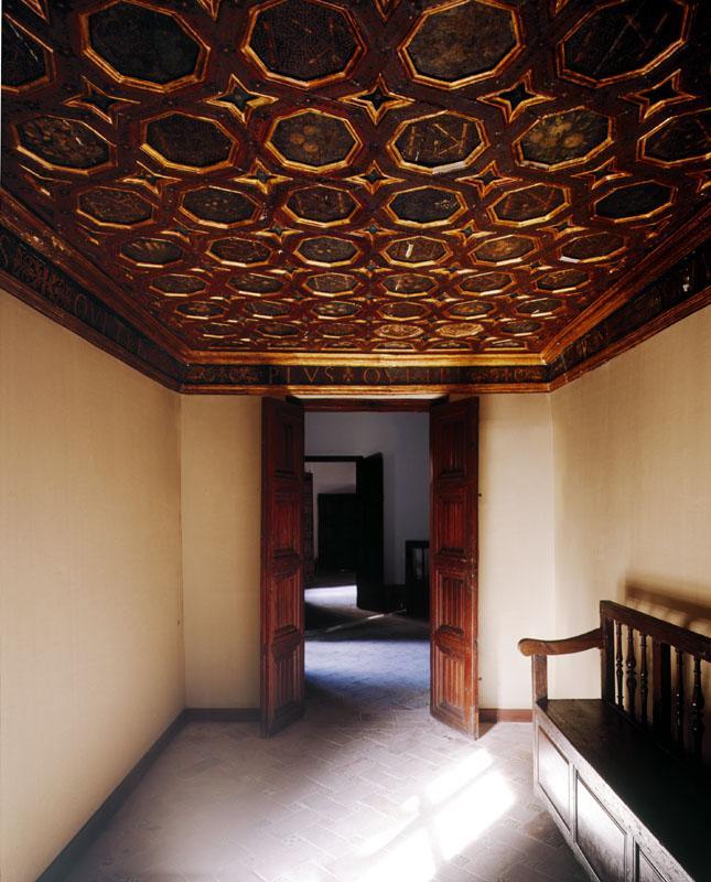 Resultado de imagen de 'Despacho del Emperador'