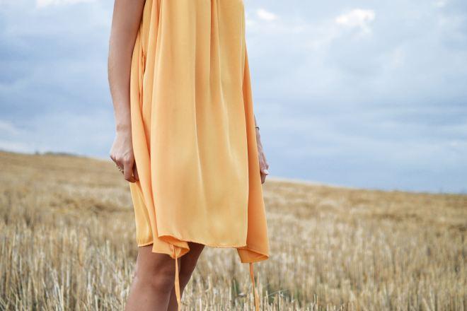Duurzame mode en hun begrippen uitgelegd