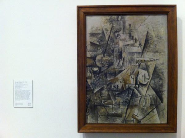 Swedish Elin Erikson' Art And Oil Painting - Erikson